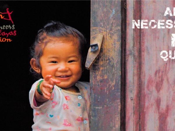 nepal-MFH-SLIDE