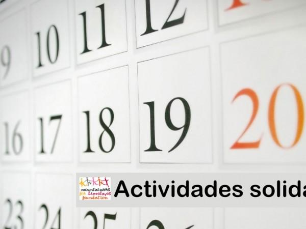 calendari-solidari_esp