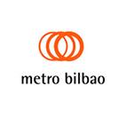 Metro_bilbao