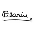 logo_pilarin-firma1